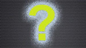 Permalink auf:FAQ